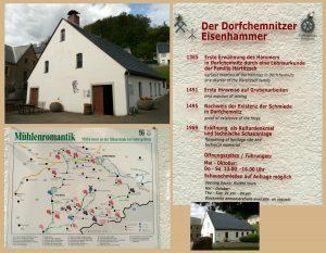 Dorfchemnitz