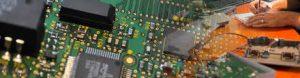 Elektronik_05