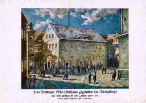 fg_schauspielhaus_1879