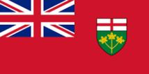 Flaggen