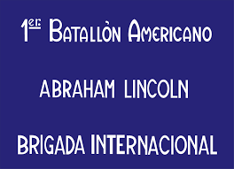 Internationale Brigaden