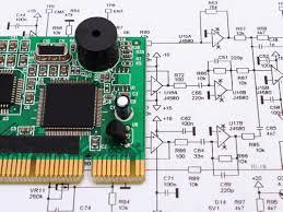 Elektronik_06