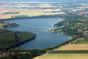 Leipziger Seen